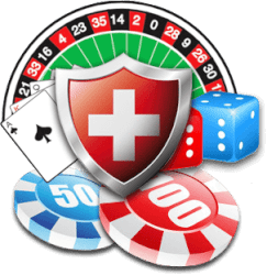 How Has the Coronavirus Affected Online Casinos and Gambling?